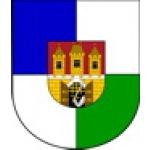 Úřad městské části Praha 4 – logo společnosti
