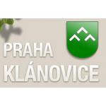 Úřad městské části Praha - Klánovice – logo společnosti