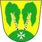 Úřad městské části Praha-Březiněves – logo společnosti