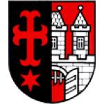 Úřad městské části Praha-Ďáblice – logo společnosti