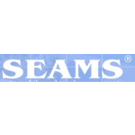 SEAMS s.r.o. (centrála Kroměříž) – logo společnosti