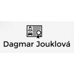 Jouklová Dagmar – logo společnosti