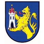 Úřad městské části Praha-Kunratice – logo společnosti