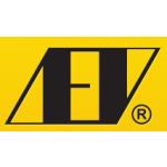 AEV, spol. s r. o. – logo společnosti