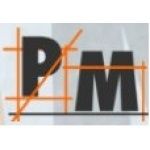 PM Profi s.r.o. – logo společnosti