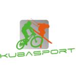 KUBASPORT - Lyžařská a cyklistická prodejna Praha 6 – logo společnosti