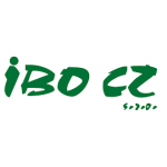 IBO CZ s.r.o. (pobočka Uherský Brod) – logo společnosti