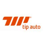 TIP - AUTO s.r.o. – logo společnosti