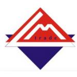 LM trade Holešov, s.r.o. – logo společnosti