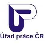 Úřad práce ČR - Jihočeský kraj – logo společnosti
