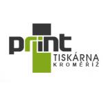 marketing4you s.r.o. – logo společnosti