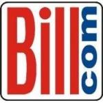 BILLcom, spol. s r.o.- Účetnictví a IT služby – logo společnosti