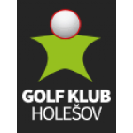 Golfový klub Holešov – logo společnosti