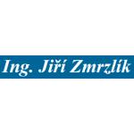 Ing. Jiří Zmrzlík – logo společnosti