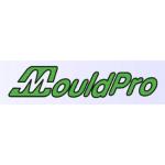 MouldPro s.r.o. Zlín – logo společnosti
