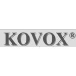 KOVOX, spol. s r.o. – logo společnosti