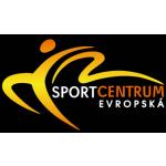 SPORT CENTRUM EVROPSKÁ, s.r.o. – logo společnosti