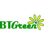 BTGreen s.r.o. (pobočka Fryšták-Horní Ves) – logo společnosti
