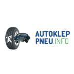 Kučera Tomáš - Prodej pneumatik – logo společnosti