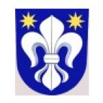 Obecní úřad Kyselovice – logo společnosti