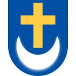 Obecní úřad Žalkovice – logo společnosti