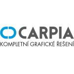 Jiří Kuneš - CARPIA – logo společnosti