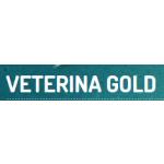 MVDr. Petr Goldemund – logo společnosti
