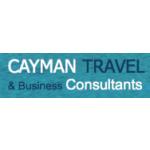 Cayman Travel & Business Consultants s.r.o. – logo společnosti