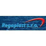 REGAPLAST s.r.o. - Provozovna výroba ZNOJMO (pobočka Znojmo) – logo společnosti