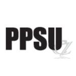 PPSU, s.r.o. – logo společnosti