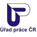 Úřad práce Tábor - Zprostředkování zaměstnání, sociální služby – logo společnosti