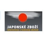 HANA TRADING s.r.o. - JAPONSKÉ A ORIENTÁLNÍ ZBOŽÍ – logo společnosti
