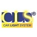 CLS DEAL s.r.o. – logo společnosti