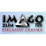 IMAGO Zlín, spol. s r.o. – logo společnosti