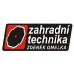Omelka Zdeněk – logo společnosti