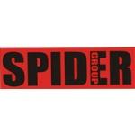 Spider Group s.r.o. – logo společnosti