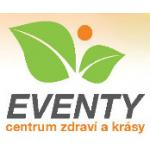 EVENTY, s.r.o. – logo společnosti