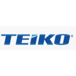 TEiKO spol. s r.o. (pobočka Spytihněv) – logo společnosti