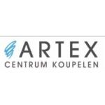 ARTEX JM s.r.o. – logo společnosti
