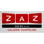 ZAZ Zlín s.r.o. – logo společnosti