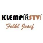 Felkl Josef - Klempířství – logo společnosti