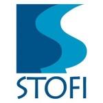 STOFI, spol. s r.o. – logo společnosti