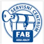Kašpárek Libor - Klíčové centrum Zlín – logo společnosti