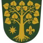 Obecní úřad Bořenovice – logo společnosti