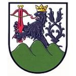 Obecní úřad Lubná (okres Kroměříž) – logo společnosti