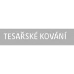 Svačina Martin - Tesařské kování – logo společnosti