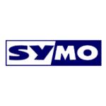 Moučka Jiří - SYMO – logo společnosti