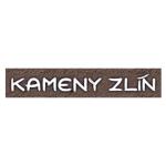 Faldík Tomáš - KAMENY ZLÍN – logo společnosti
