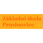 Základní škola Prusinovice, okres Kroměříž – logo společnosti