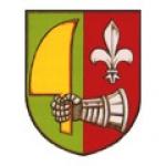 Obec Kurovice – logo společnosti